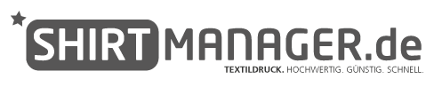 Shirtmanager.de